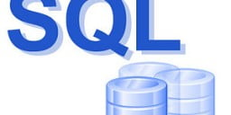 Reading from SQL