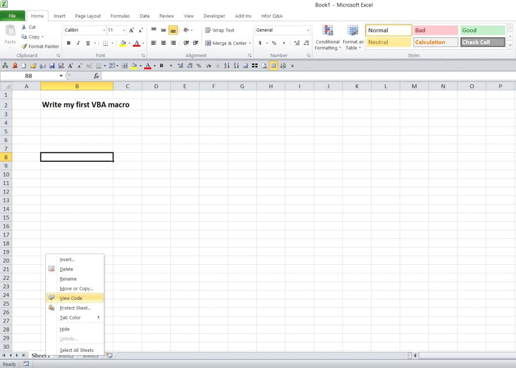 excel-vba-macro-tutorial
