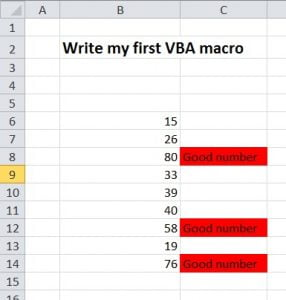 result-of-excel-vba-macro