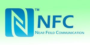 what is nfc near field communication