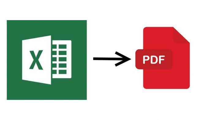 VBA Macro Create PDF Print As