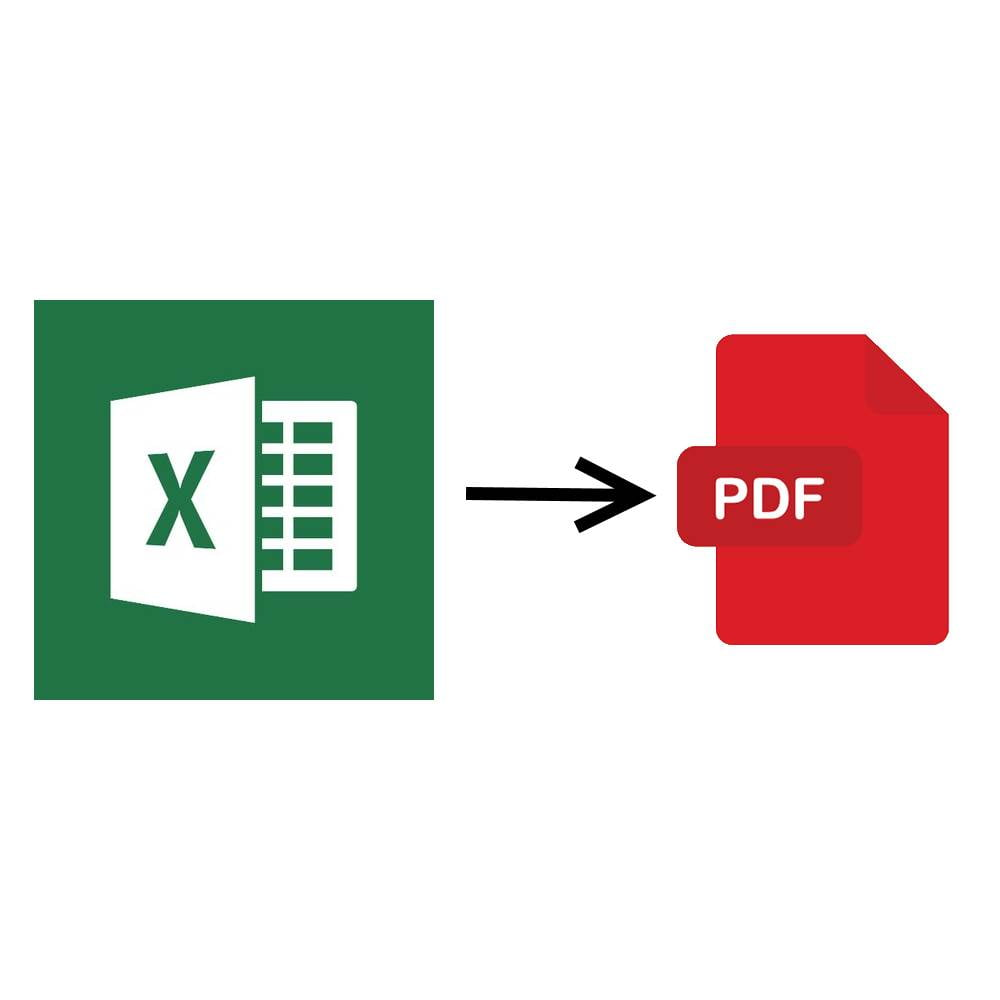 Excel formulas and tutorials - Excel formulas and useful tools