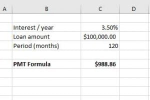 PMT-excel-formula-loan-payment-examples