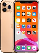 Apple iPhone 11 Pro specifications