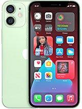 Apple iPhone 12 mini specifications