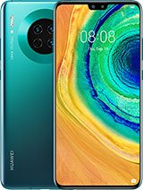 Huawei Mate 30 5G specifications