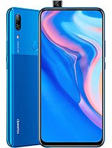 Huawei P Smart Z specifications