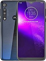 Motorola One Macro specifications