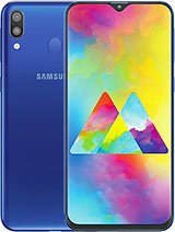 Samsung Galaxy M20 specifications